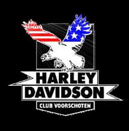 sponsor_harley_davidson