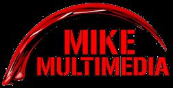 sponsor_mike_multimedia