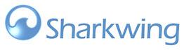 sponsor_sharkwing