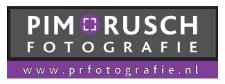 sponsor_pim_rusch