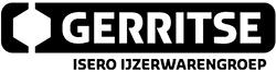 sponsor_gerritse