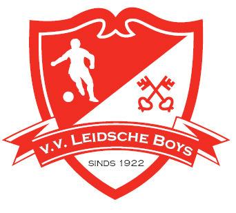 sponsor_leidsche_boys