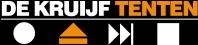 sponsor_de_kruijf